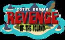 TDRevenge Transparent Logo