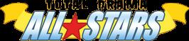 TDAllStars Logo