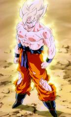 145px-GokuSuperSaiyanVsCooler