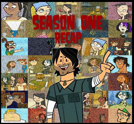 File:Season One Recap.png