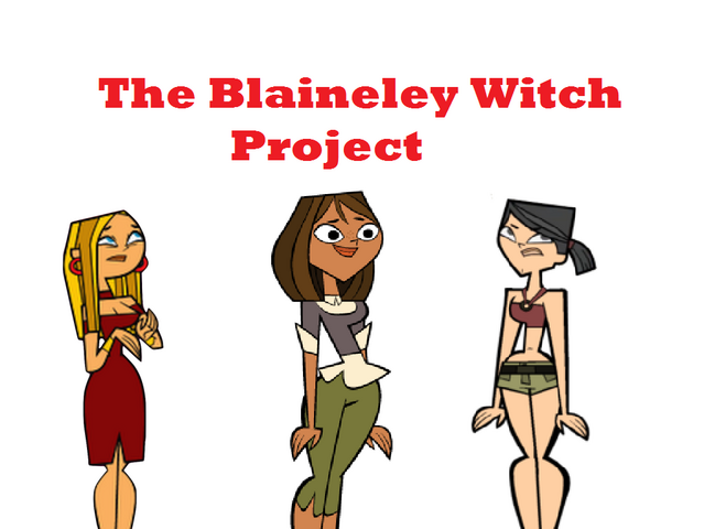 File:WitchProject.png