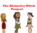 The Blaineley Witch Project