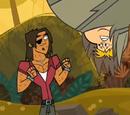 Alejandro i Owen