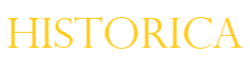 Total War: Alternate Reality Wiki