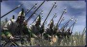 Janissary Heavy Infantry2