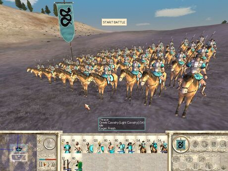TotalWarThraceGreekCavalry 02