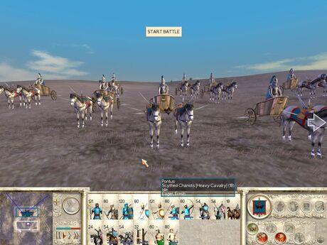 TotalWarPontusScythedChariots 01