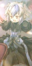 Tokiko CoLA ch1.jpg