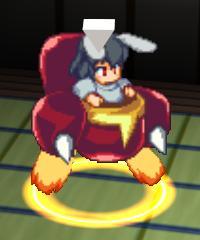 Robo Inaba