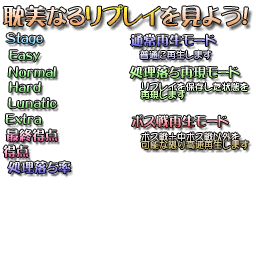 File:Pcb image to translate replay00.png