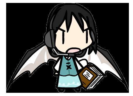 File:UserDanieluYoshikoto.png