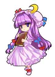 File:Patchouli av. 1.png