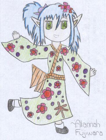 File:SatokoHanakawaAlannah.jpg