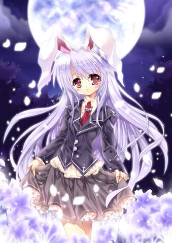 File:Reisen Udongein Inaba Violet Moon.jpg