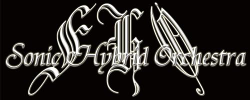 File:Sho logo.jpg