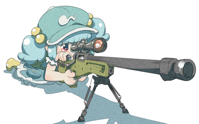 File:Nitori and L11A1.jpg
