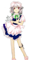 TH06 Sakuya.png