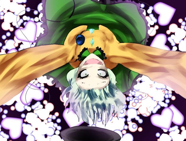 File:Upside down koishi is scary koishi by sushikissu-d4m2u7h.png