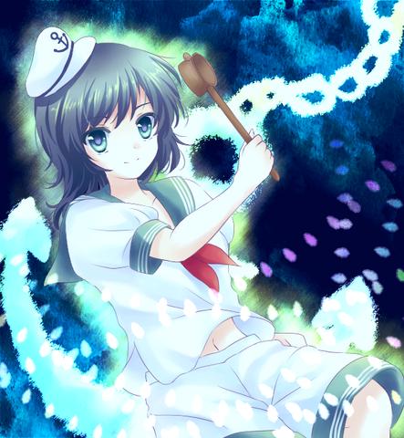 File:Captain Murasa Minamitsu.png