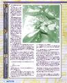 Curiosities of lotus asia 13 03.jpg