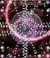 Thumbnail for version as of 22:35, June 17, 2005