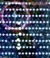 Thumbnail for version as of 20:51, September 11, 2007