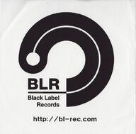 BLCD-Apology