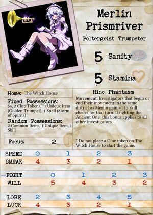 Merlin-Prismriver-Front-Face