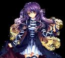 Touhou Pocket Wars 2nd: Byakuren