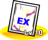 File:Ultimate Spark EX(U).png