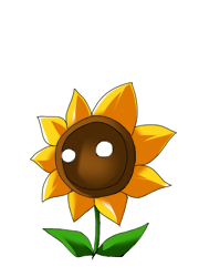 File:Monster FLower.png