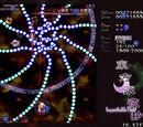Imperishable Night/Gameplay
