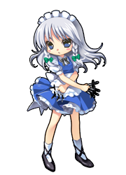 File:Sakuya Pad Off.png
