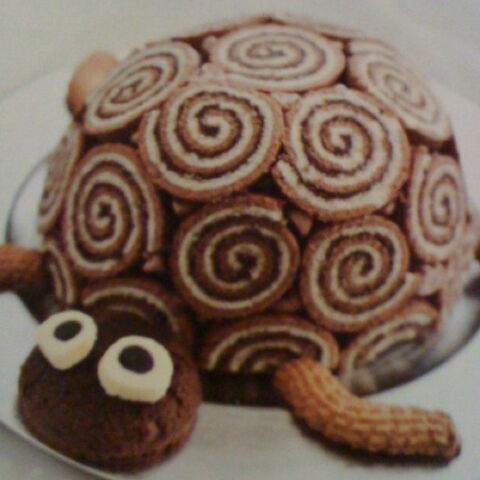 File:Turtle of Nutella.jpg