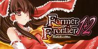 Former Frontier1+2