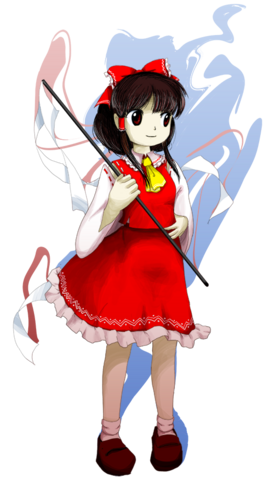 File:Th14Reimu.png