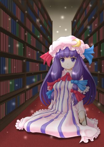 File:Patchouli.Knowledge.jpg