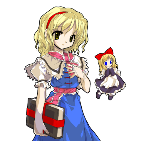 File:Alice 10.png