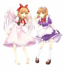 File:Getsu sisters.jpg