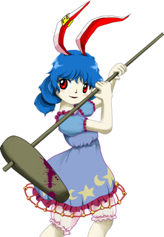 File:Th15Seiran.png