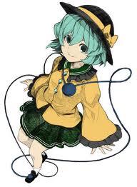 File:Koishi 30.jpg