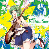 Faithfulstar