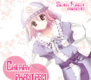 Cherry Phantasm