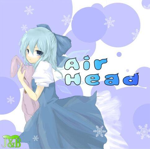 File:Airhead Cover.jpg