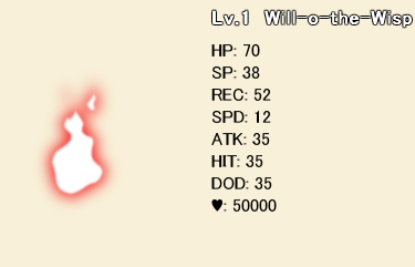 File:Will-o-wisp.png