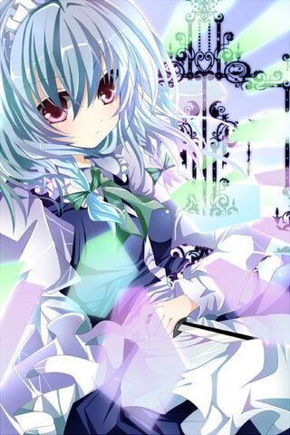 File:Izayoi Sakuya5.jpg