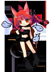 File:Orin Black Cat.png