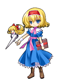 File:Alice AV.png