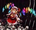 Thumbnail for version as of 01:47, November 26, 2012