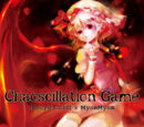 Chaoscillation Game